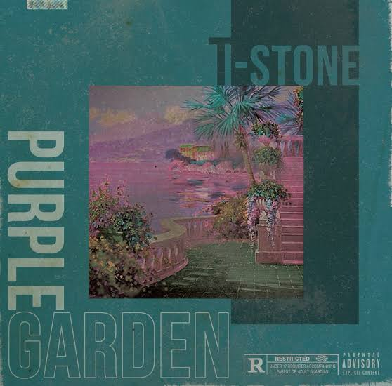 PURPLE_GARDEN_T-STONE
