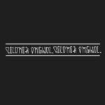 SCLARCH_NAME_LONG_TEE_BLACK