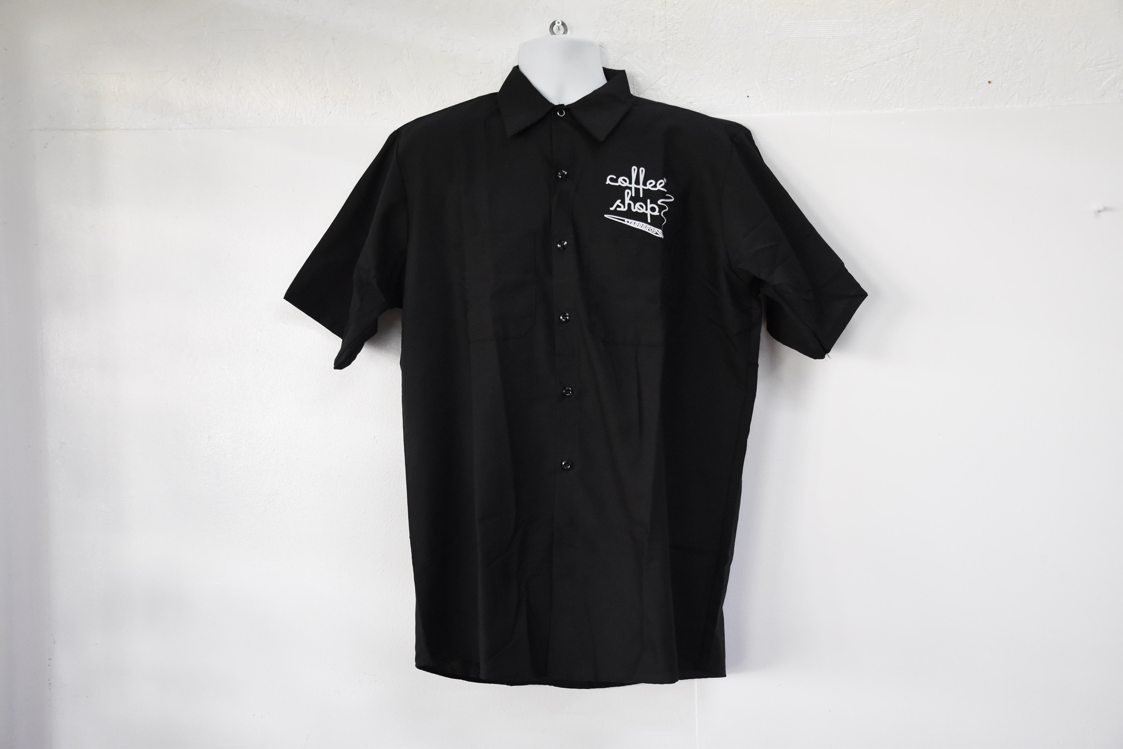 STARRBROS_COFFEE_SHOPSHIRT_BLACK