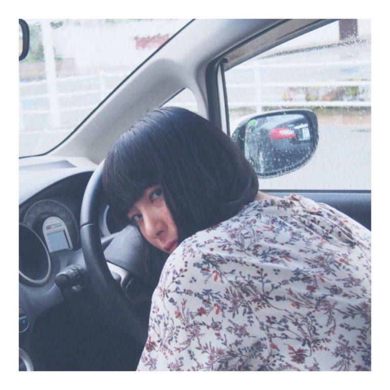 setona_hidakadaichi