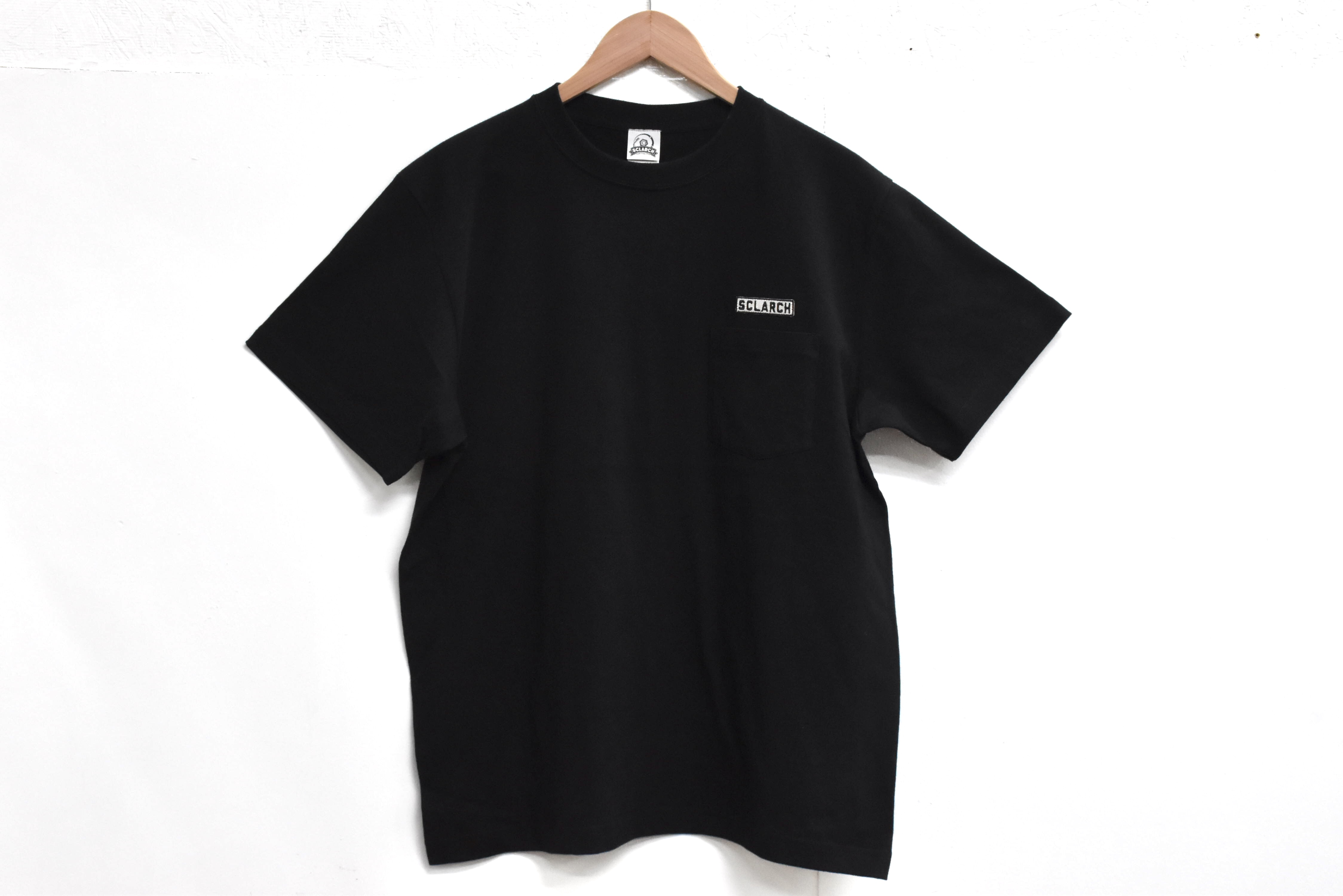 SCLARCH_POCKET_TEE