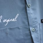 SCLARCH_WORK_SHIRT_MARBLE