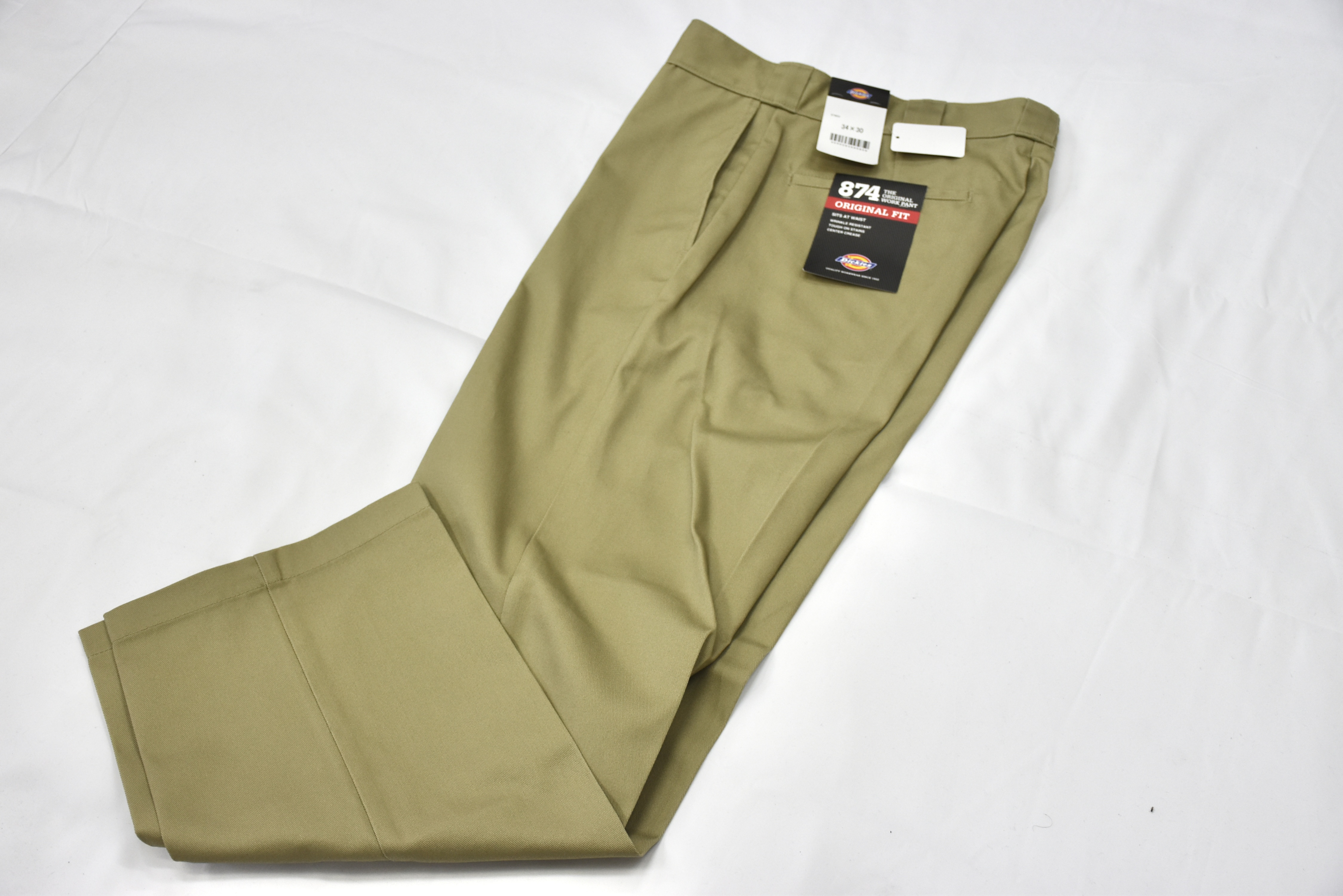 Dickies_874_WORK_PANTS_KAHKI