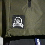 SCLARCH_SHELL_HOODIE_OLIVE