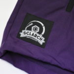 SCLARCH_SHELL_HOODIE_PURPLE