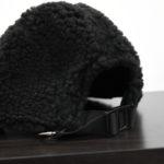 STARRBROS_BOA_CAP