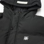 STARRBROS_GANG_IN_THE_CITY_JACKET_BLACK