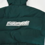 STARRBROS_GANG_IN_THE_CITY_JACKET_GREEN