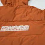 STARRBROS_GANG_IN_THE_CITY_JACKET_ORANGE
