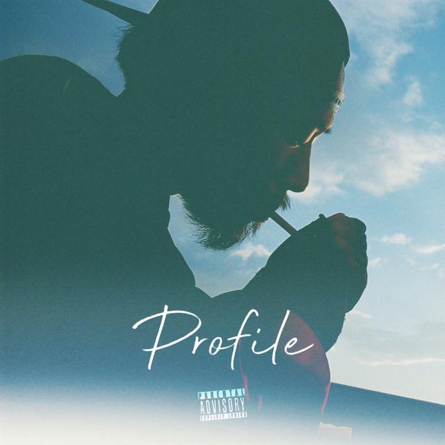 Profile_JAKE