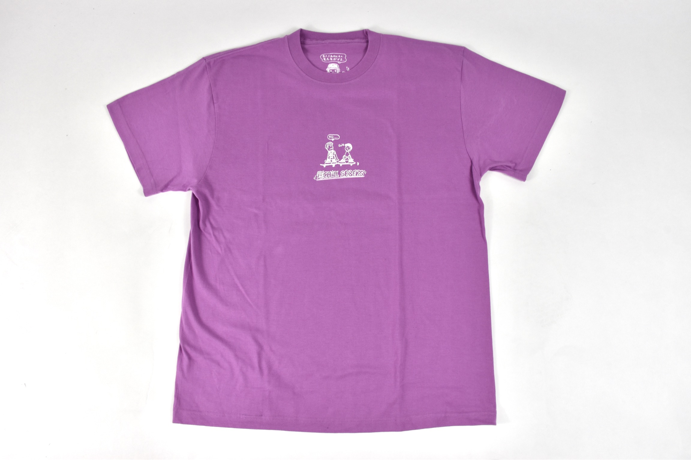 CHILL_TEE_LAVENDER
