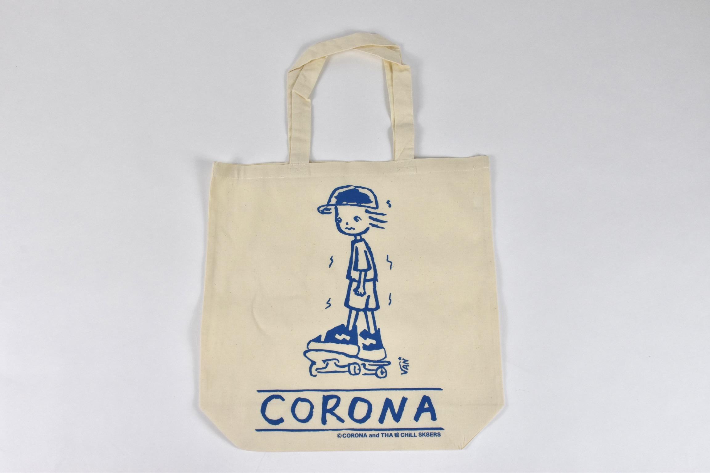 CORONA_TOTE_BAG