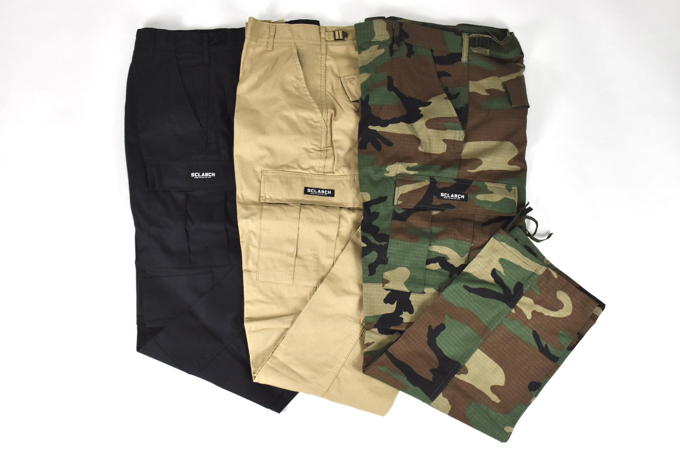 SCLARCH_WIDE_CARGO_PANTS