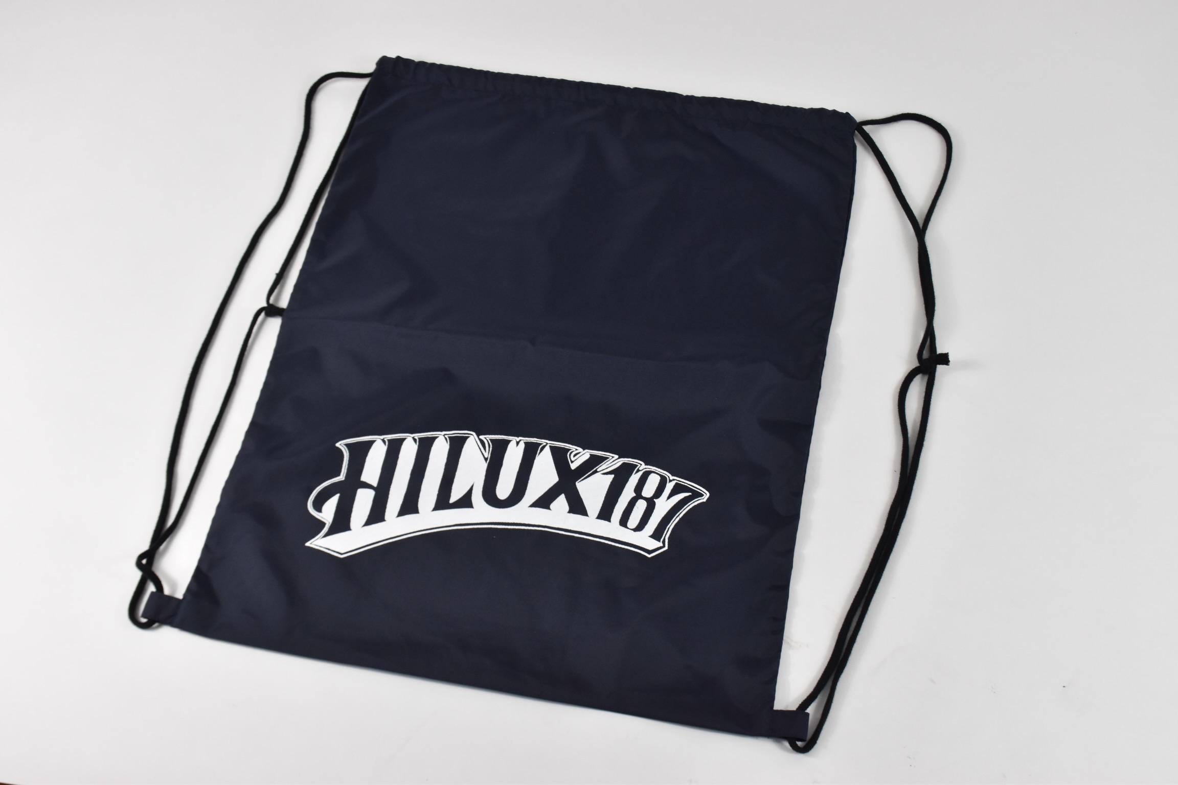 HIULUX187_KNAPSACK