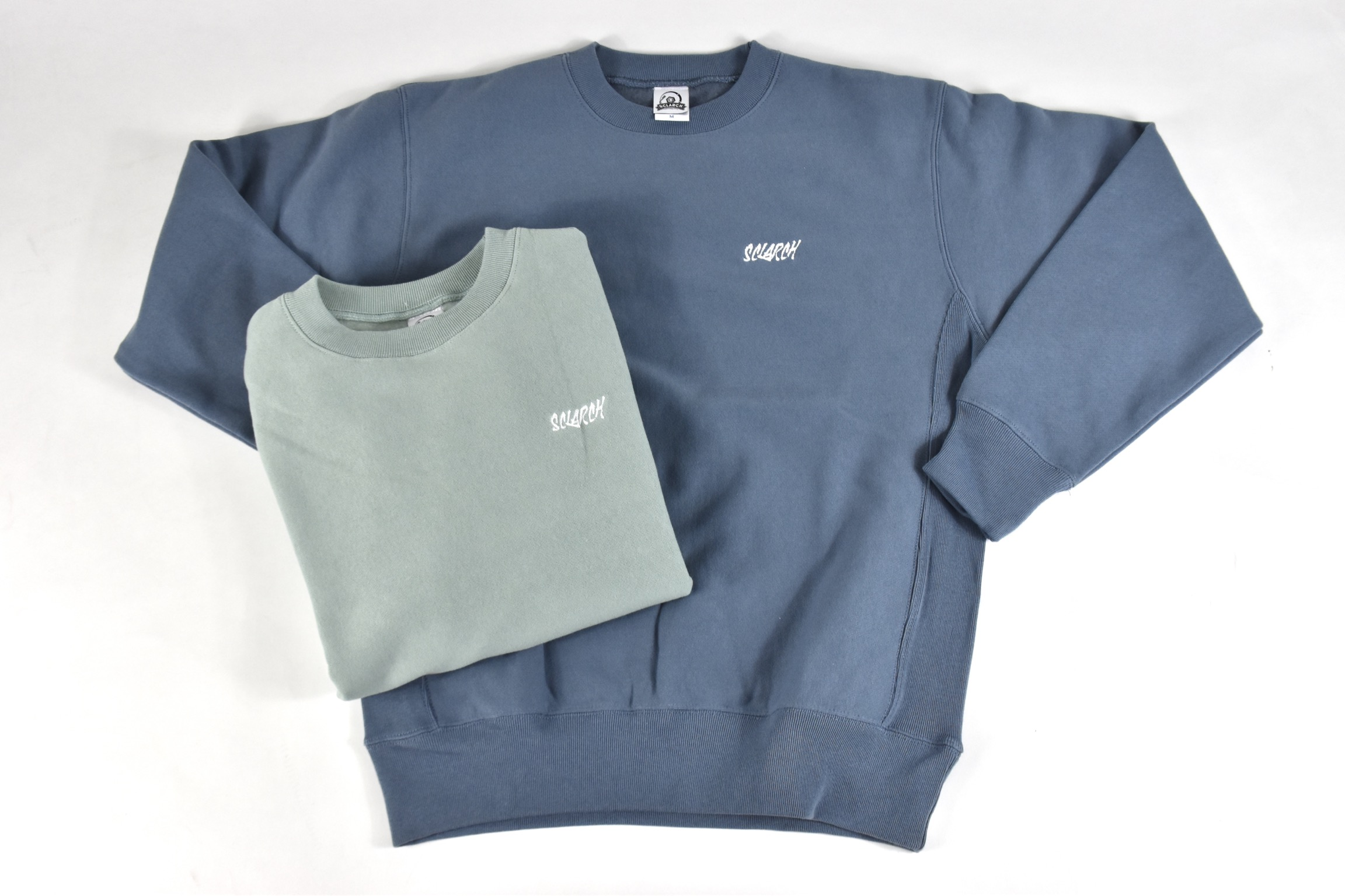 SCLARCH_EMBROIDERY_HEAVY_SWEAT