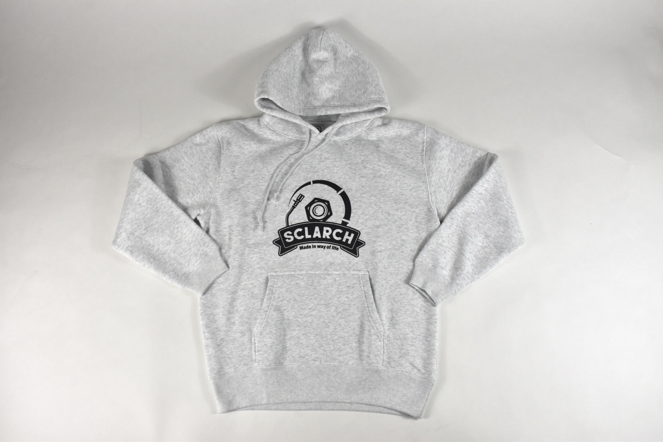 SCLARCH_CLASSIC_LOGO_HOODIE_2021